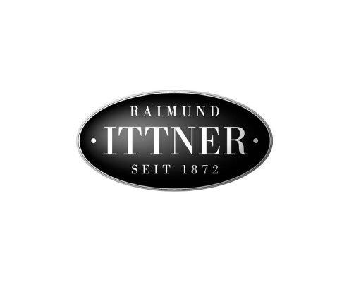 ittner_logo_strixner