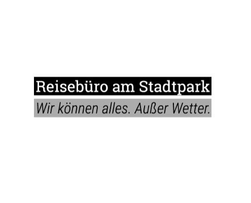 reisebüro_logo_strixner