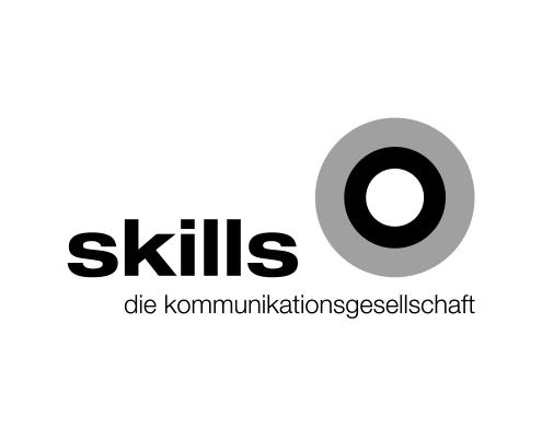 skills ref