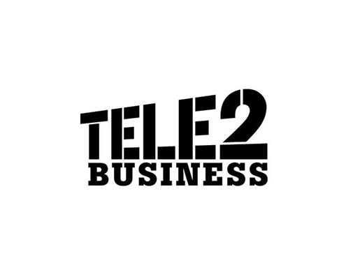 tele22
